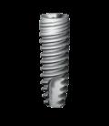 ice-implant